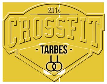 CrossFit Tarbes / Semeac
